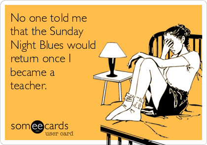 Sunday-Night-Blues