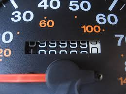 100000 miles 2
