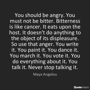 maya-angelou-anger-quote