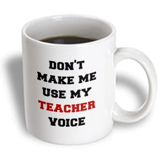 brooklynmeme-teacher-dont-make-me-use-my-teacher-voice-11oz-two-tone-black-mug-mug_183645_4_22632054