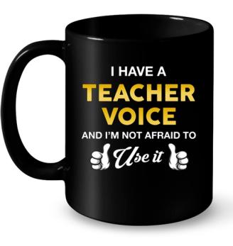 I+Have+A+Teacher+Voice-CM_4GKMFVF.png