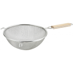 stainless-steel-double-fine-mesh-strainer-8